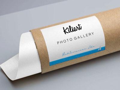 detalle-papel-fotografico