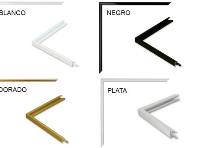 marcos-de-aluminio